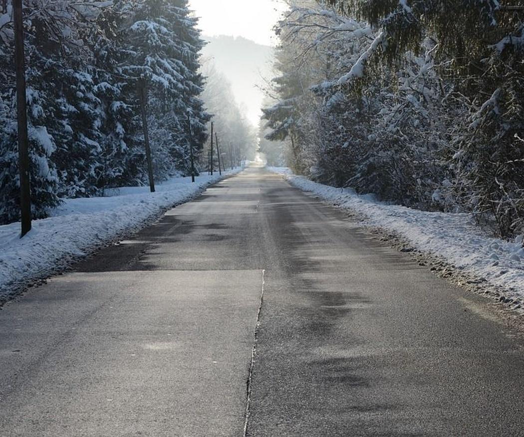 Consejos para conducir en Navidades