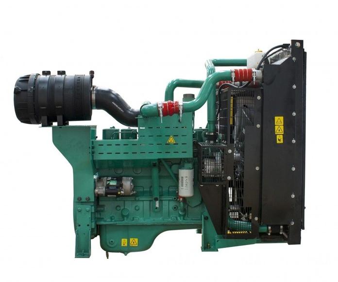 Reparación de motores: Productos de Taller Moliman