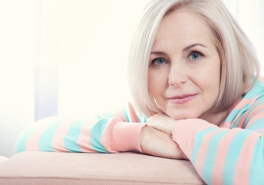 SOTTOPELLE: Tratamiento menopausia y andropausia