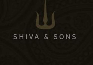 Shiva & Sons