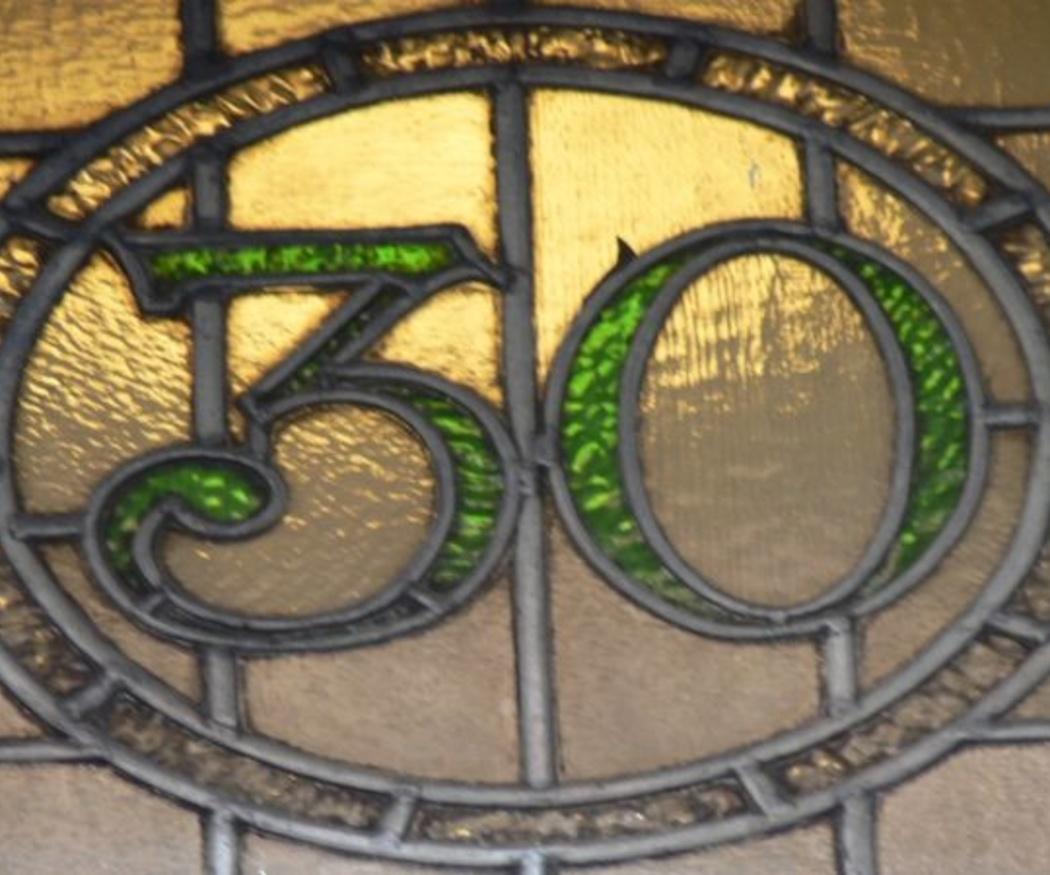 Treinta años de protección continuada