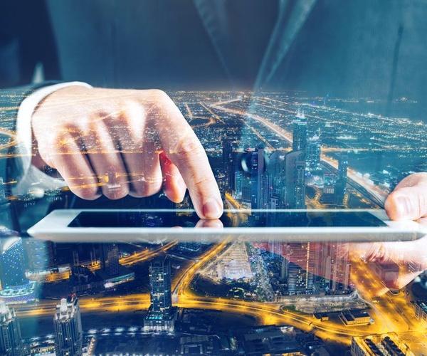 Actualización y telecontrol de dispositivos