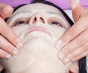 Todos los productos y servicios de Medicina estética: Clínica Vicario