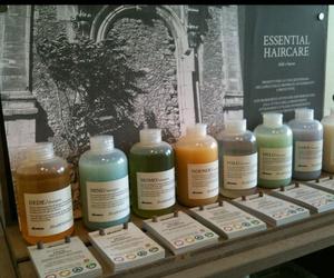 Venta de los mejores productos para el cabello