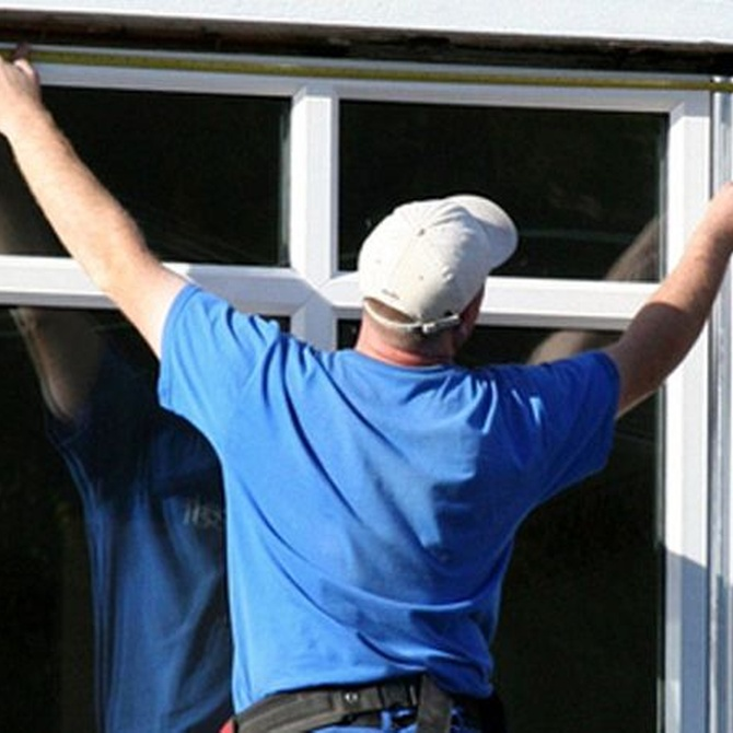 ¿Cómo distinguir a un reparador de persianas profesional?