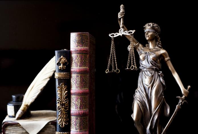 Derecho penal: Servicios jurídicos de Laura Seva Gutiérrez Abogados