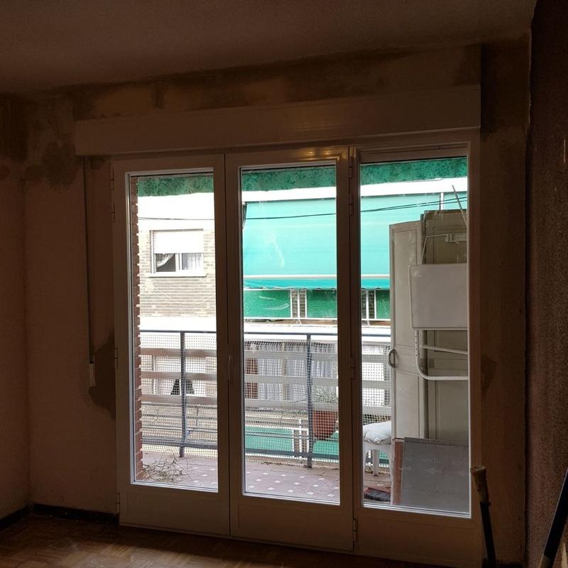 Interior puerta 2H+fijo