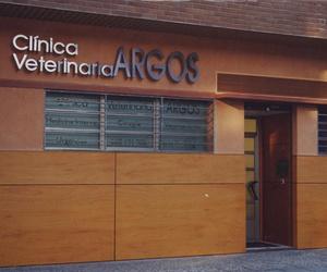 clinica veterinaria Zaragoza