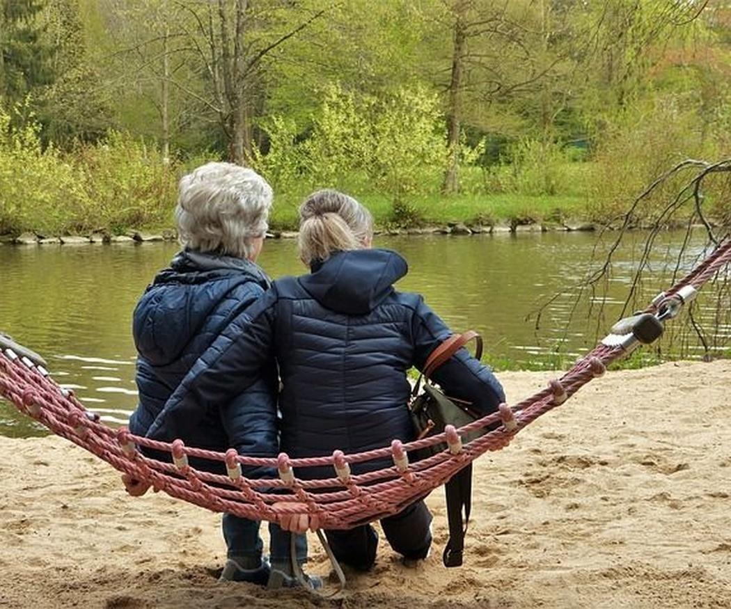 Consejos para retrasar la menopausia