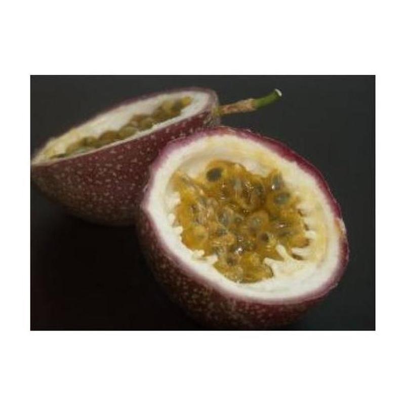 Maracuyá: Productos de Mundifruit