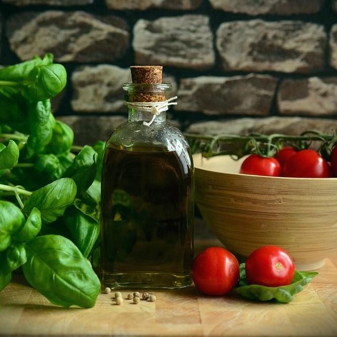 Los mejores alimentos para combatir la artritis