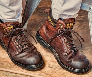 Recomendaciones para elegir el calzado ideal para el invierno