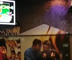 Discoteca y sala de fiesta en Santander | Karaoke Lemon 2
