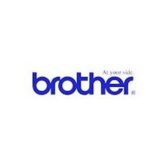 Servicio técnico Brother en Fuenlabrada, Móstoles, Pinto, Getafe ,Alcorcon