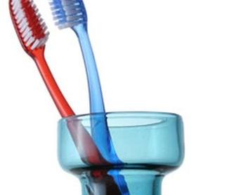 Estética dental: Catálogo de Edent Clínica Dental - Dra. Celia Caba