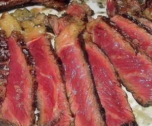 Tiernas carnes