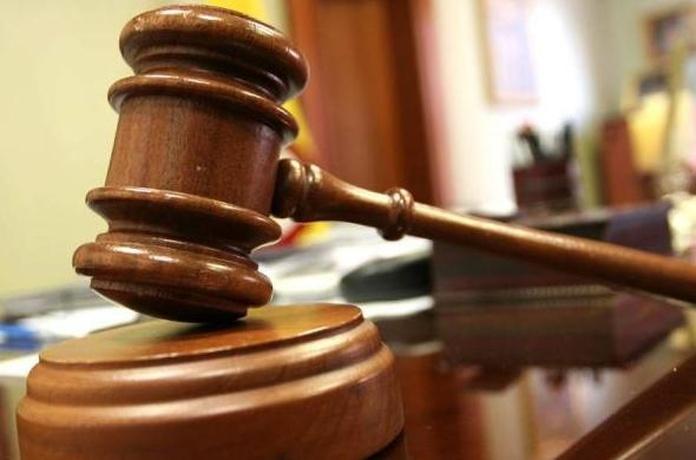 """MINISTERIO DE JUSTICIA: CONVOCADAS 1.810 PLAZAS  AUXILIO JUDICIAL. CLASES PRESENCIALES Y """"ON LINE"""""""