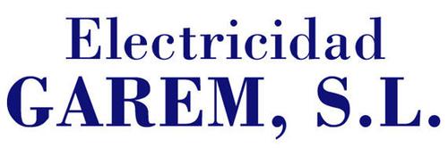 Fotos de Electricidad en Almansa | Electricidad Garem