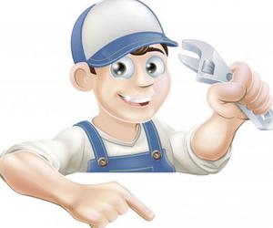 Reparaciones y mantenimientos compresores de aire industriales