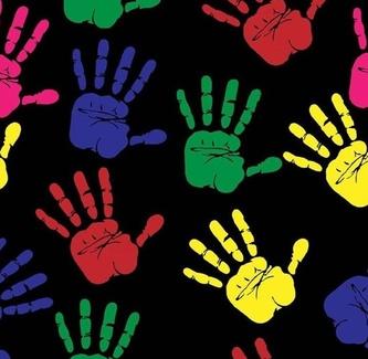 609056001 Sandra terapeuta Navidades regala Masaje para ti
