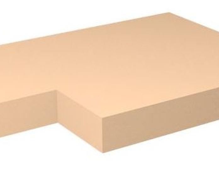 Colchón Flow Vision: Productos de Crea Mueble