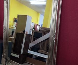 Mueblas usados segunda mano en Castellon
