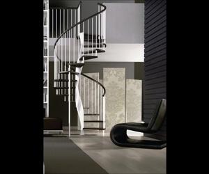 Escaleras modelo E20