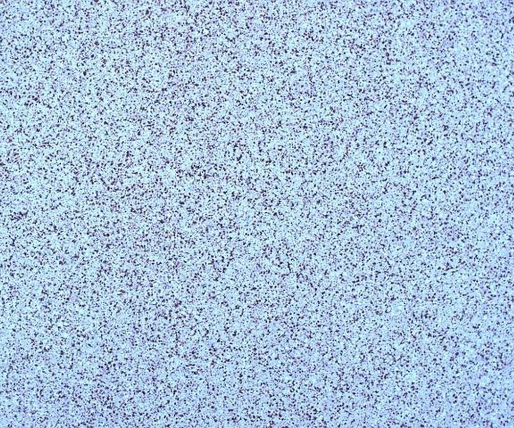 Cómo dejar perfectos los suelos de granito