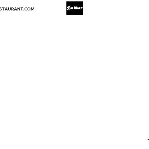 Restaurant menú diari a Reus | Restaurant Cal Marc