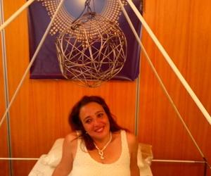 Festival de Naturopatia en Hotel las Piraides de Fuengirola