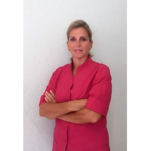 Dra. Irene García Payá
