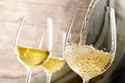 Carta de vinos: Aynaelda