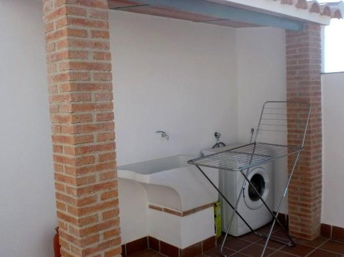 Apartamento en Huéscar: Inmuebles of PP Luis Gestión Inmobiliaria