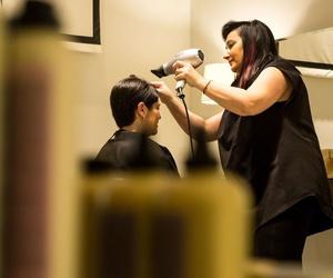 Academia de peluquería en Mérida