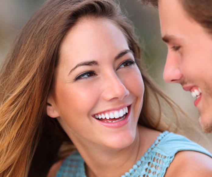 Cuida la salud de tu boca y protegerás a tu corazón: Servicios   de Clínica Dental Dr. Javier Pérez Martínez