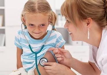Medicina general y de familia