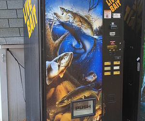 Marsal Vending, máquinas expendedoras en Barcelona