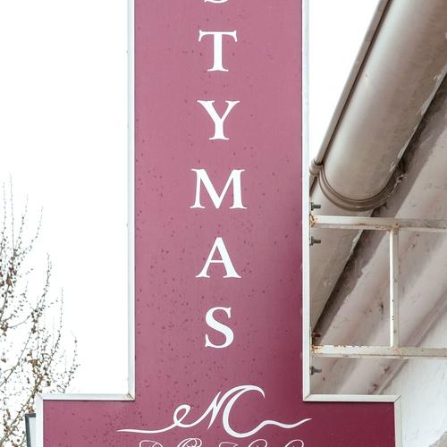 Tratamientos corporales en Dos Hermanas | Estymas