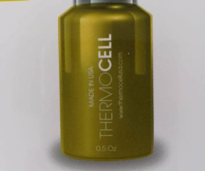 Promoción Thermocell