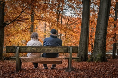 Descuento especial para jubilados
