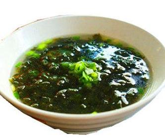 NIGIRI SALMÓN: Menús de Kiniro Sushi