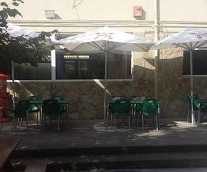 Todos los productos y servicios de Pollos asados: Cervecera La Palmera