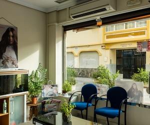 Tratamientos capilares en Fuengirola | Nueva Imagen Leo Blasco