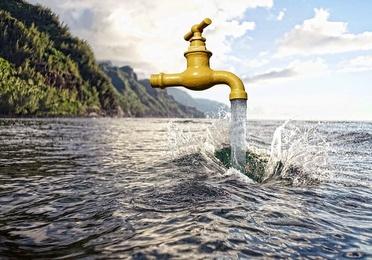 Tratamientos de aguas