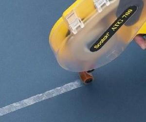 Venta de cintas adhesivas en Valencia