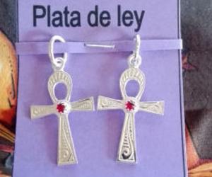 http://eltalismandelaverdad.com/es/home/382-cruz-de-la-vida.html