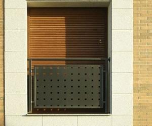 Empresas de cerrajería en Badajoz
