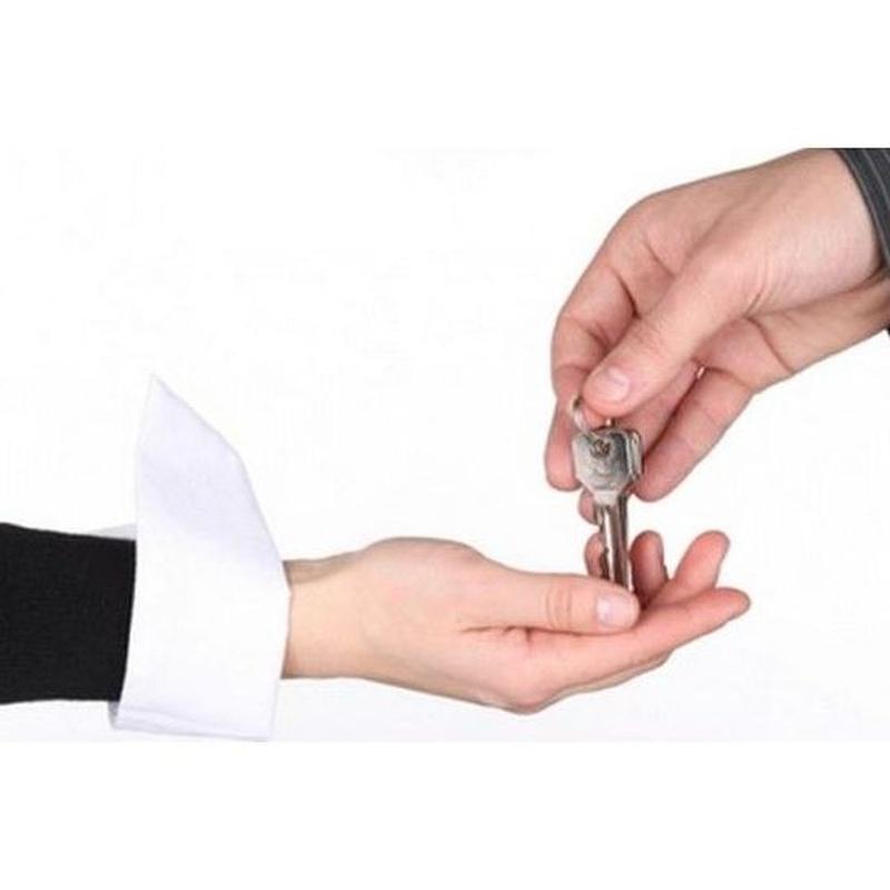 Gestión de alquileres: Servicios de Administración & Gestión