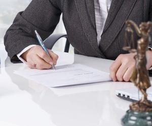 Gestoría y asesoría fiscal en Málaga