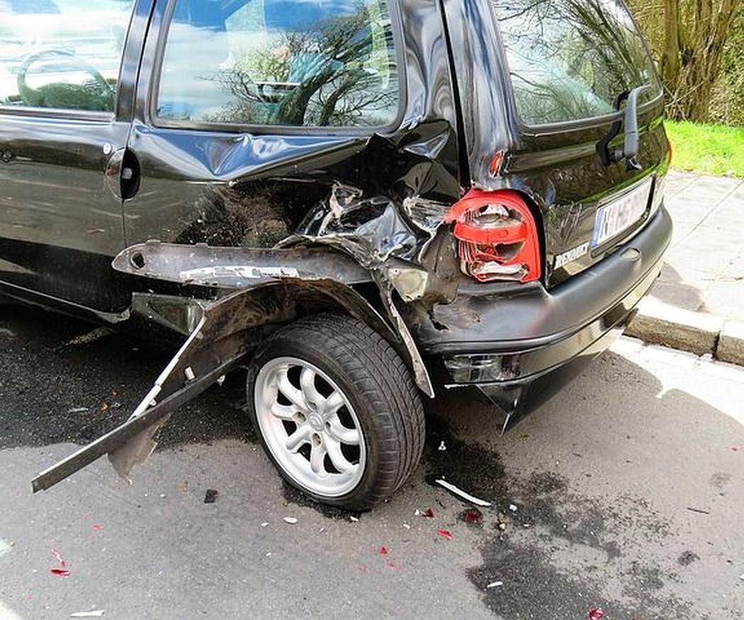 ¿Por qué recurrir a las asesorías de accidentes de tráfico?